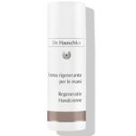 Dr. Hauschka Regeneratie Handcrème