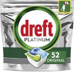 Dreft Platinum Original