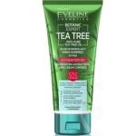 Eveline Cosmetics Tea Tree Oil