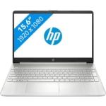 HP 15s-fq2032nb
