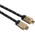 Hama HDMI 122187