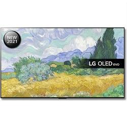 LG OLED65G1RLA