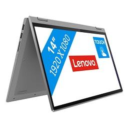 Lenovo IdeaPad Flex 5 14IIL05 81X100CPMB