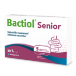 Metagenics Bactiol Senior