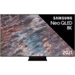 Samsung Neo QE65QN800