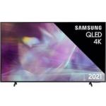 Samsung QLED 43Q64A