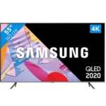 Samsung QLED 55Q64T