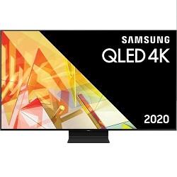 Samsung QLED 75Q95T