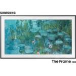Samsung QLED Frame 32LS03TC