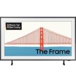 Samsung The Frame 65LS03A