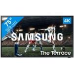Samsung The Terrace 75LST7TC